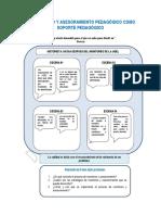 FASC.+III+Tercer+monitoreo+y+asesoramiento.pdf