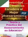 grupo_n_1_2012.pptx