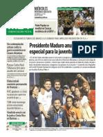 Periodico Ciudad Mcy - Edicion Digital (19)(1)
