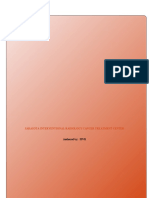 Cancer Hospital Florida