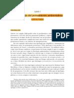 Foladori Una Tipologia Del Pensamiento Ambientalista - 54 Pag