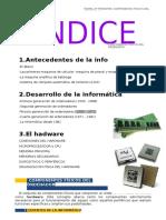 4ESO_Teoría 2_Componentes Físicos Del Ordenador - Copia
