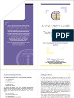 Test-Taker's Guide ITC - Brochure (v03).pdf