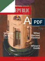 Wine Republic N77