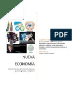 OR_ Nueva Economía
