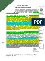 Imp_análisis de Un Caso - Pistas