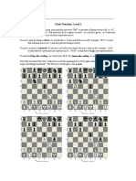 7 Chess Notation 2