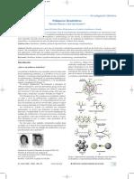 Dialnet-PolimerosDendriticos-3004054