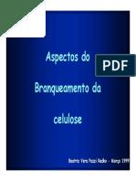 Gomide (1999)_Aspectos do branqueamento da celulose.pdf