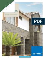 instructivo-de-instalacion-de-ceramicos-en-fachadas-ene-1-.pdf