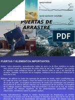 PUERTAS DE ARRASTRE.ppt