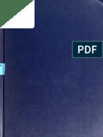 shan-english_dictionary.pdf