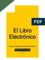 LIBRO_ELECTRONICO_2010