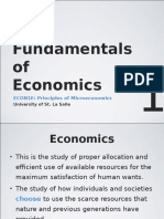 1 Fundamentals of Economics.ppt