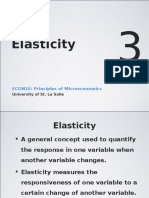 3 Elasticity.ppt