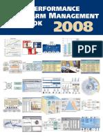 Alarm Management Handbook