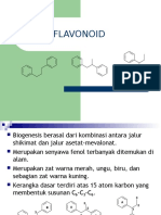flavonoid (1).ppt