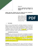 DEMANADA-DIP-1.docx