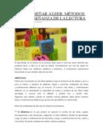 CÓMO ENSEÑAR A LEER.docx