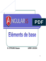 03 - Programmation Web-AngularJS_ Bases