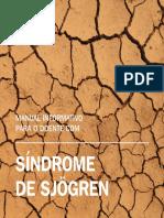 AF Manual-Sjogren Web