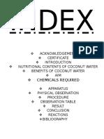 Main.doc.docx