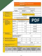 Formato Resumen Ejecutivo Valvulas de Control y Purga_20160129_164925_669