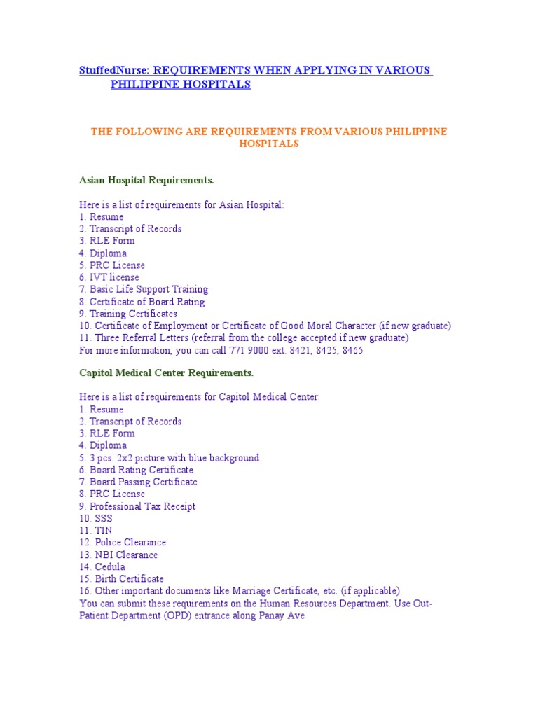 Sample Resumes For Artists New Resume Format 2015 For Freshers
