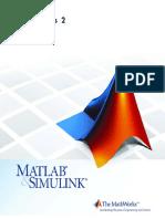 SimMechanics 2 user's guide.pdf