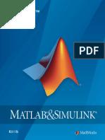 SimMechanics 4.7 user's guide.pdf