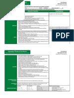 1.BALANCE_CTE_F.INTENSIVA_18DES0039A_1.pdf