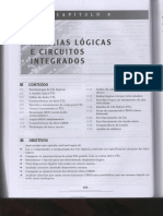 Sistemas Digitais - Tocci - Capitulo 8