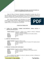 Convocatoria Alumnos 2010.1er.firma