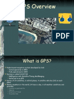 GPS overview.ppt