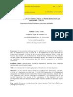 ReformasDeLaLeyConcursalEInsolvenciaDeLaPersonaFis-4842486