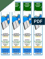 Separador de Libros 2016 Corregido