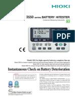 hioki_3555_battery_tester_datasheet.pdf