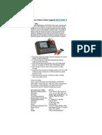 0900766b8133f929.pdf