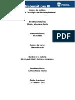 MII-U2-ACTIVIDAD 1.-NUMEROS COMPLEJOS.-NICOLÁS.-MATEMATICAS III.doc