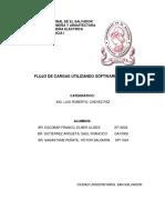 Reporte Tareasip115 2015