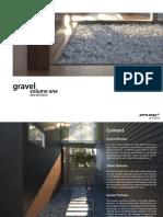 Arroway Textures Texture Guide Gravel 1