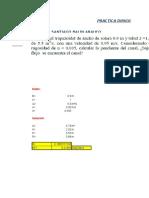 Hidraulica PC 04