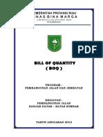 bill-of-quantity-254-20150416042824