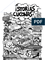 HistoriasCuconas3