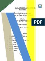 informe SO RHEL.docx