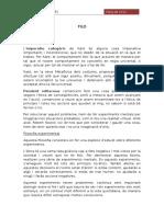 Apuntes Filo Tema 3.4