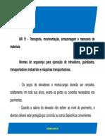 Aula 09 23.09.2015 Parte 2.pdf