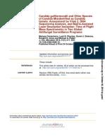 J. Clin. Microbiol.-2013-Castanheira-117-24