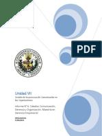 OR_Gestión de Los Procesos de Comunicación en Las Organizaciones_CGO_Inf_6