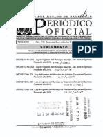 valparaiso.pdf